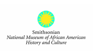Smithsonian-National-Museum-of-African-American-History-and-Culture-small