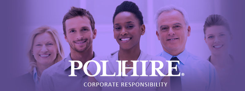 corporate responsibility image